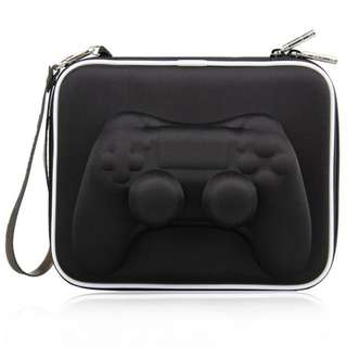 Playstation 4 PS4 Multi Controller Pouch Original Brand Project Design