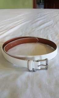 Authentic Ralph Lauren Belt