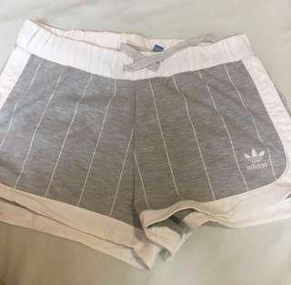 🚚 Adidas 褲子