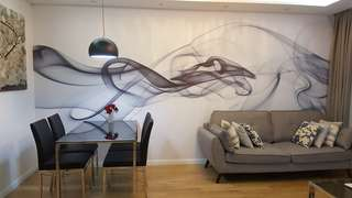 Nice New HDB room near MRT