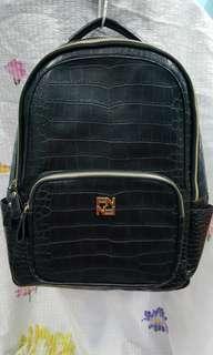 Ukay bag's from korea