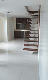 READY TO OCCUPIED AND AFFORDABLE CONDO UNIT