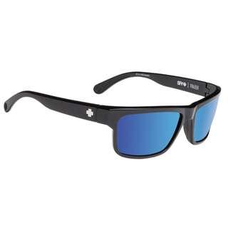 SPY Optic Frazier - Brand New Authentic