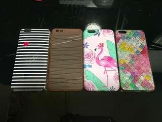 Preloved iphone case
