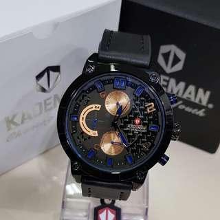 Kademan Original Crono Aktif