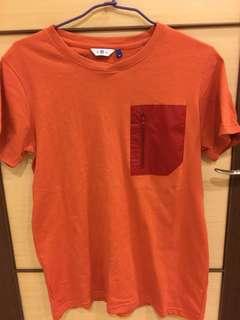 🚚 Demarcolab T-shirt