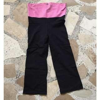 Forever 21 High waist leggings