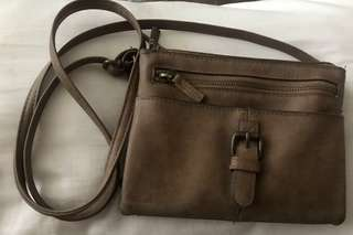 Payless Casual Sling Bag