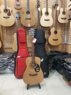 Gitar Cort AF-510E-OP cukup Bayar Admin 199.000 bunga 0%