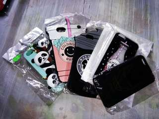 IPHONE CASES ONHAND