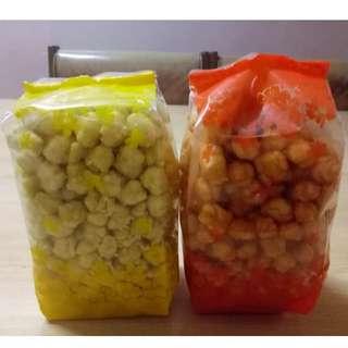 Small Chicha Pop (150g)