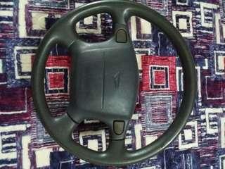 Steering Daihatsu