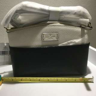BN Authentic Kate Spade ♠️ Sling Bag