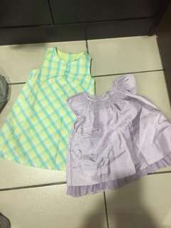 Bundle‼️ Old Navy And BabyGap