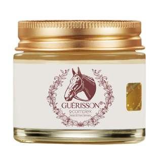 Guerisson 9-Complex Cream