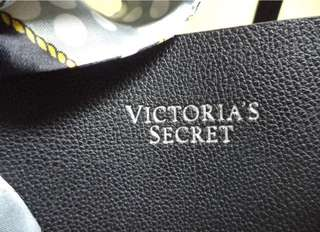 Authentic VICTORIA's Secret