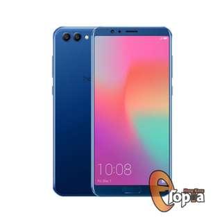 Huawei Honor V10 64GB 4GB RAM