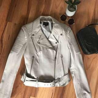 Ena Pelly Jacket
