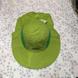 防曬UV帽子