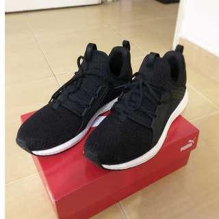 Puma Mega NGRY Running Shoes