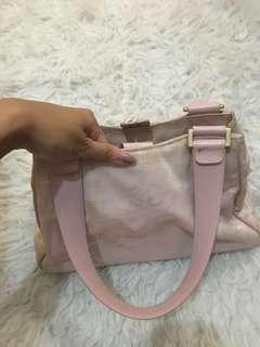 Vintage Authentic Chanel Bag *Rush Sale*