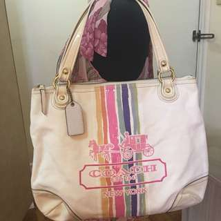 Coach Tote Bag Now 1000