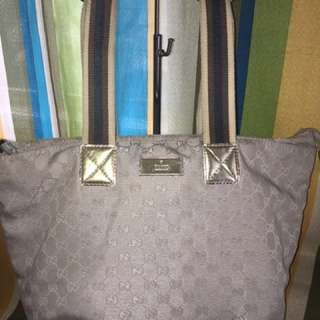 Gucci Tote Bag Now 1800