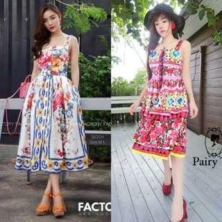 Dress ; shop to