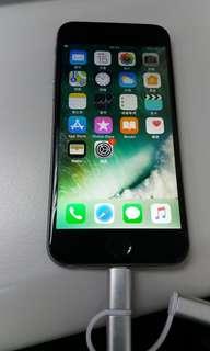 問題 iPhone 6s 64gb