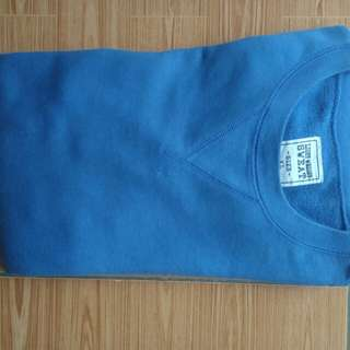Uniqlo sz xl good condition