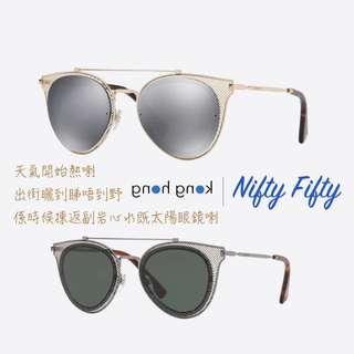 •代購• Valentino 太陽眼鏡