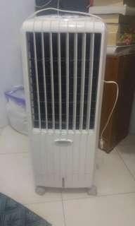 Air Cooler (pendingin ruangan)