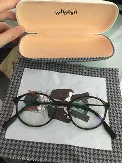 Lexus glasses frame