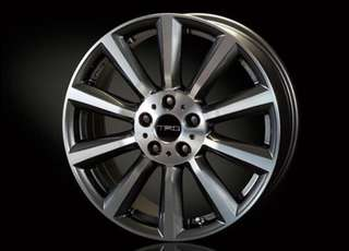 "BRAND NEW!! 18"" ORIGINAL TRD Cast Rims For Sale!"