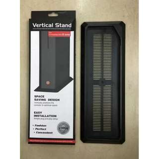 XBOX ONE Acc Vertical Stand (New)