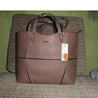 Original Michaela bag