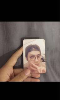 Sehun Ex'act pc