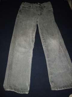 Jeans for sale manila erea Lang po