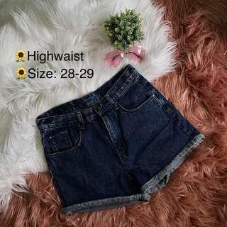 Highwaist