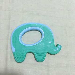 Avent Teether