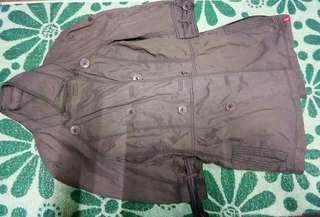 EDC Coat Pre-loved