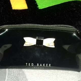 Pouch TED BAKER LONDON