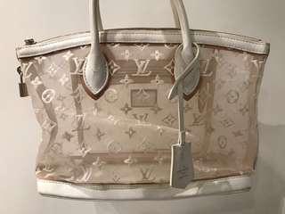 Lv Bag Large