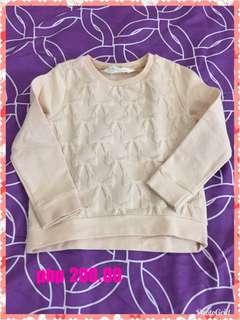 YanYan's Clothes