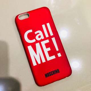 Iphone6s case