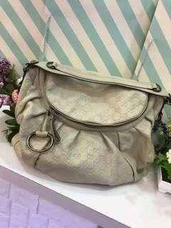 Gucci bag retail price RM 10500