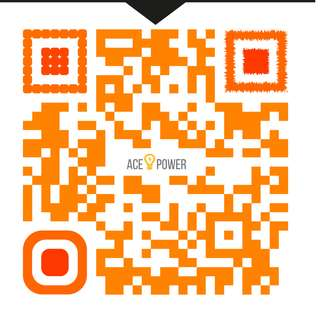 Electric tariff too high? Dont wait already scan for my contact!!!