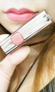 Loreal Lipstick 232 Beige Couture