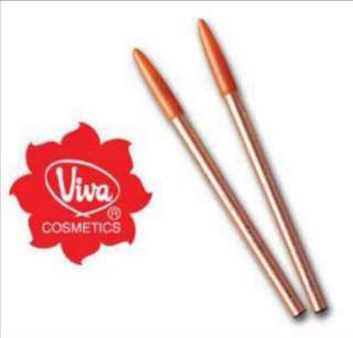Viva pensil eyebrow original