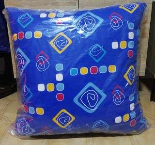 74x74cm Floor Pillow/Cushion